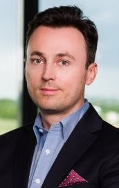 Marcin Szlezak