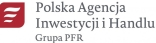 e8bf5378260182c83898548f131cb6a4Polska-Agencja-Inwestycji-i-Handlu2