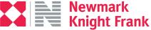 newmark-knight-frank-logo-vector