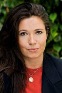 Katharina Arnold Rokita
